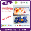 Jld Android 4.4OS PCBA Vierfache Leitung-Core Aml-S802 Motherboard mit LED Indicator Light