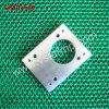 Анодированная алюминиевая часть CNC подвергая механической обработке для части автомобиля запасной