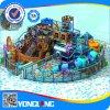 2015 Milieu Kringloop Plastic Grappige Speelplaats (yl-B016)