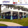 Tents ao ar livre para America do Norte (SDC1010)