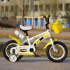 Saleのための2016熱いSell Children Bicicletas