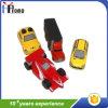 Auto PU Toy für Promotional Gift