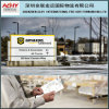 UPS Express From Shenzhen a Austria el Amazonas Warehouse