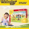 Child Life Play Set Melhores Brinquedos Educativos