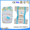Massenhighquality Baby Nappy /Baby Diapers für Soem