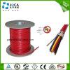 Câble de signal d'incendie de qualité avec la bonne performance
