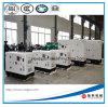 Hochleistungs-! mit Perkins Engine10-750kw Silent Diesel Generator