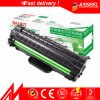 Entrega rápida de tóner compatible ML1610 Cartucho para Samsung ML1610 / 2010/2510/2570 / 2570n / Scx4521f