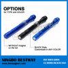 Extending magnético Flashlight com Escolhe-acima Tool