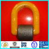 Wrap (DRW)の等級80 D Ring