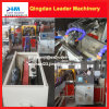PVC Fiber Reinforced Hose Extrusion Machine 10-50mm