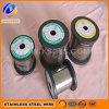 Alambre profesional superior de la calefacción del nicrom de la fuente del fabricante