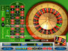 Plutus Electronic Roulette Machine Popular in Trinidad And Tobago