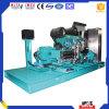 Completamente Enclosed High Pressure Cleaner 200tj3