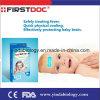 Chinois la plupart des produits médicaux professionnels refroidissant la connexion de gel, produit de bébé du Japon Techonology
