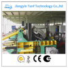 Yqd-2500 Hydraulic Automatic Waste Car Baler Scrap Car Press Machine (prezzo di Factory)