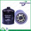 Сушильщик воздуха для серии патрона тележки (T300W)