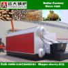 2ton 4ton 6 Ton 8 Ton Packaged Style Bagasse Boiler