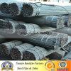 Staaf van het Staal van AISI ASTM BS GB de JIS Misvormde
