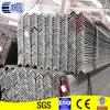 Leichtes Mild Steel Heiß-gerolltes Angle Bar 25X2mm