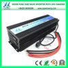 Инвертор заряжателя UPS инвертора 6000W полной мощи (QW-P6000BUPS)