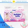 Somnolents remplaçables étouffent les couches-culottes fiables Chine de bébé