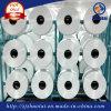 Het nylon Garen 50d/24f FDY van de Gloeidraad voor Stof