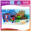Neueste Indoor-Spielplatz-Verkauf (QL-3099C)