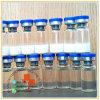 Золотистый окситоцин CAS 50-56-6 полипептида здания мышцы