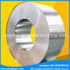 Produtos de aço inoxidáveis laminados revestimento dos vagabundos (409)