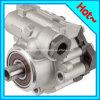 Hydraulikanlage-Lenkpumpe 0034664101 für Benz W203 Cl203 S203 C209 A209
