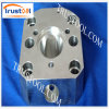 Roestvrij staal 304 Delen, CNC het Machinaal bewerken