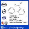 Polvo blanco 2-Nitrobiphenyl de O-Nitrobiphenyl el 99%