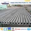 Tubos de acero inoxidables inconsútiles de ASTM A312 316ln