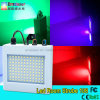 RGB Full LED couleur stroboscope SMD 5050 LED 108pcs DJ flash Disco Light