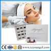 Кожа Rejuvenating разрешение Mesotherapy с кислотой 100% Hyaluronic для анти- морщинок