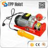 Het Mini Opheffende Elektrische Hijstoestel van de PA hsg-B voor Verkoop
