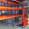 Системы хранения фабрики Китая стальные промышленные