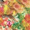 Digital-Textildrucken auf Silk Geweben (TLD-0088)