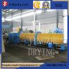 Серии шабера Hg оборудования ролика Drying