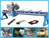 Automatische Steinpoliermaschine für das Ein Profil erstellen von Counter-Tops/von Platten (MB3000)