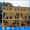 Машина PLD2400 высокой эффективности конкретная дозируя