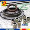 Conjunto de juntas de cilindro 4dr5 Jogo de juntas completo
