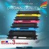 Calidad estable compatible para el cartucho de toner del color del hermano Tn110 Tn150 Tn170 Tn115 Tn135 Tn155 Tn175