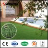 中国の卸し売り庭の美化のための人工的な草の装飾のクラフト