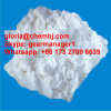 Potássio do CAS 124750-99-8 Losartan do pó da matéria- prima de boa qualidade