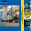 Grande machine utilisée de métallisation sous vide d'acier inoxydable