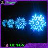 108X3w свет мытья головки RGBW луча СИД Moving