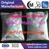 Pente de médecine d'heptahydrate de sulfate de magnésium