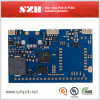 4 Layer HASL Fr4 1.6mm PCB Prototype PCB Board Assembly